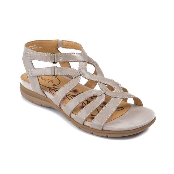 Baretraps Kaylyn Women's Sandals & Flip Flops Taupe