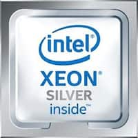 Intel CM8066002646401 Xeon E5-1660 V4 Octa-Core 3.20 GHz Processor