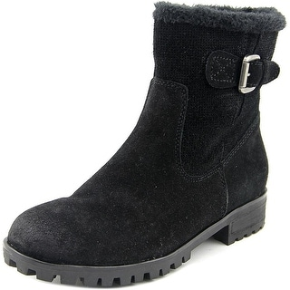 BareTraps Womens Fairlee Boots