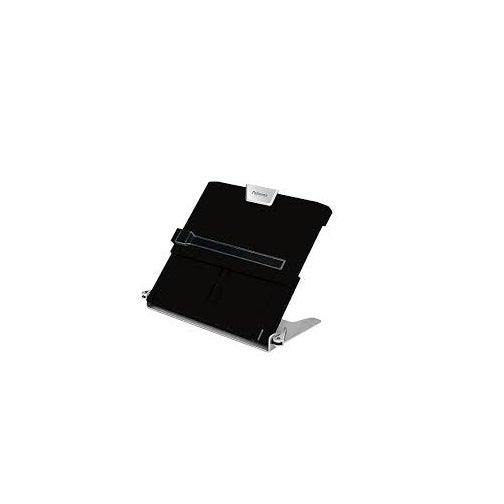 Fellowes, Inc. - Professional Series In Line Document Hol