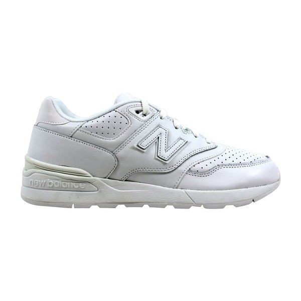 new balance sneakers 597