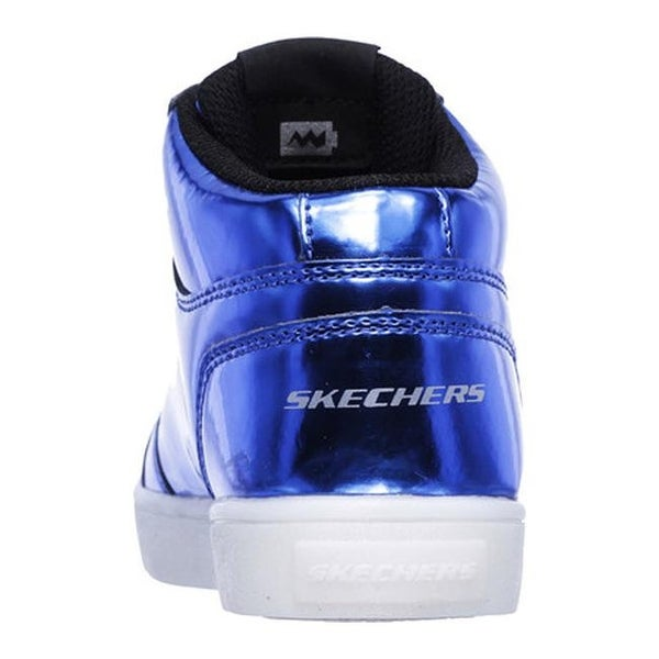 Shop Skechers Children's S Lights Energy Lights Eliptic High