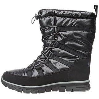 Khombu Women's Alta Cold Weather Boot