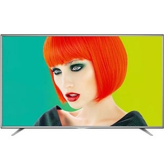 "Hisense Usa Corp - Lc43p7000u - 43"" Uhd Tv"