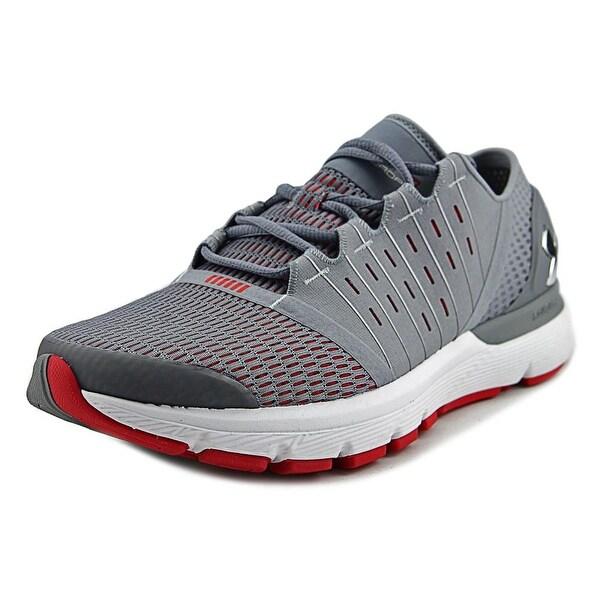 Under Armour Speedform Europa Men STL/GLG/CHM Running Shoes