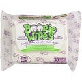 Boogie Wipes Gentle for Stuffy Noses, Simply Unscented 30 Each - Thumbnail 0