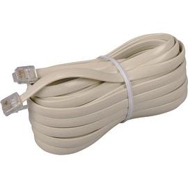 RCA 25' Iv Mod Line Cord