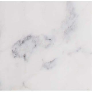 """MSI TCALAGOLD1212  12"""" x 12"""" Square Wall & Floor Tile - Smooth Marble Visual - Sold by Carton (10 SF/Carton) - Polished"""