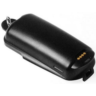 Garmin Battery Pack Replacement Battery