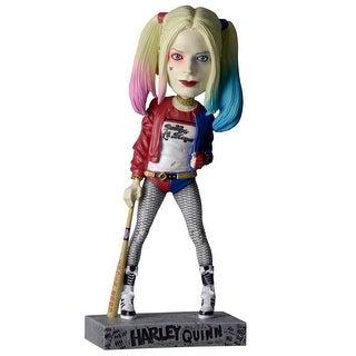 "Suicide Squad 8"" Head Knocker: Harley Quinn - multi"