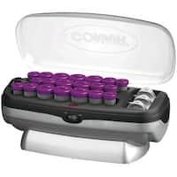 Conair Chv26Hx Ion Shine Instant Heat Hairsetter