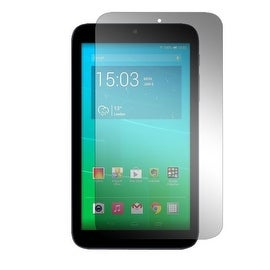 Insten Tempered Glass LCD Screen Protector Film Cover For Alcatel One Touch Pixi 7