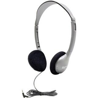 Hamilton HA2 Schoolmate Personal Mono/Stereo Headphone
