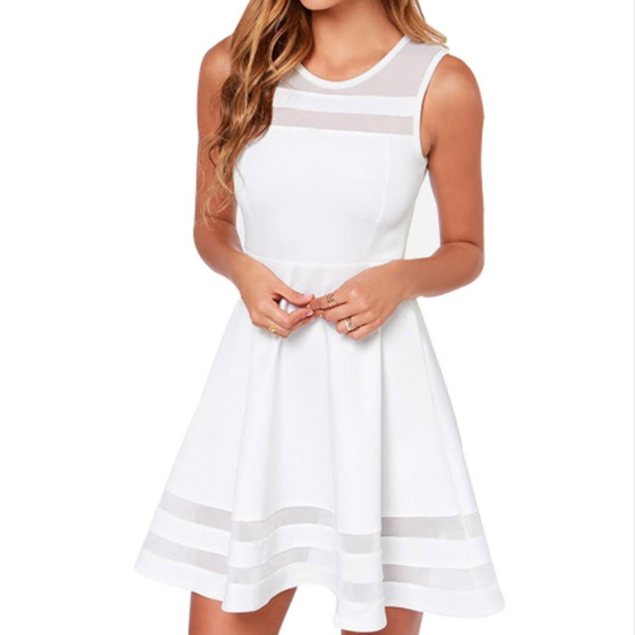 e6d3409ca5c Buy Sundresses Online at Overstock