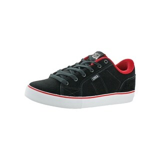 C1RCA Mens Cero Skate Shoes FusionGrip Durable - 6.5 medium (d)