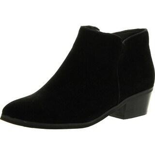 Reneeze Womens Beauty-03 Booties