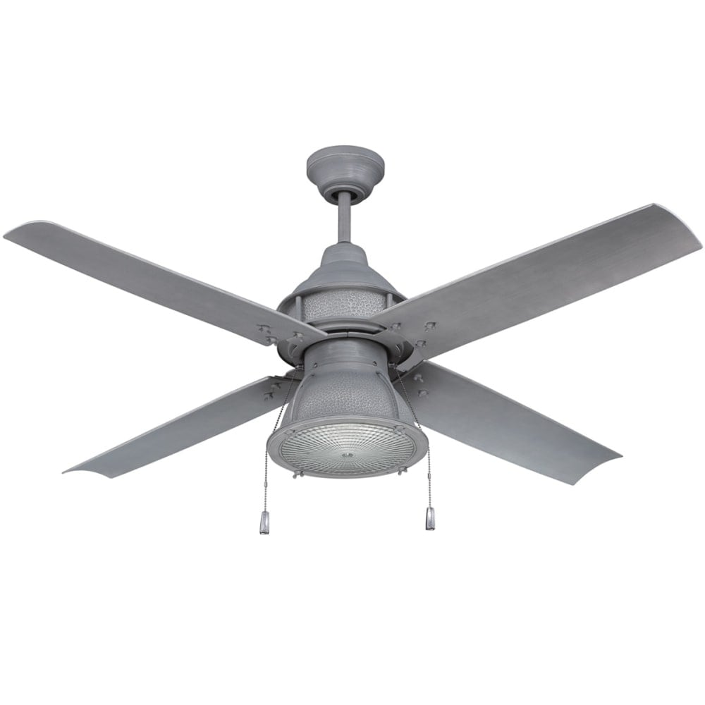 Craftmade Ceiling Fans At Com Our Best Lighting Deals