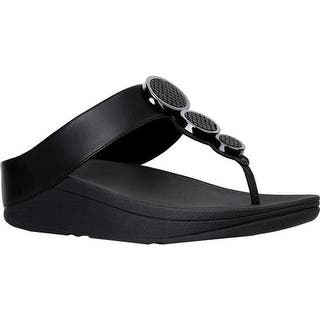 19c204832f4a1c Size 10 FitFlop Women s Shoes