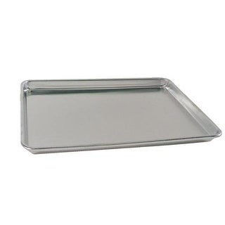 Winco - ALXP-2618H - Full Size Aluminum Sheet Pan