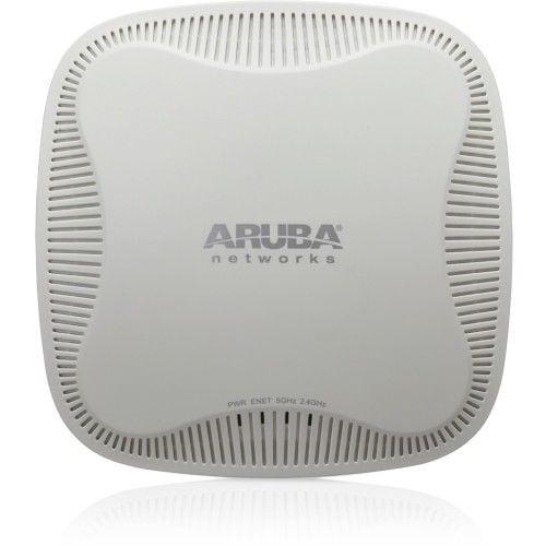 Hpe - Aruba Non-Instant - Jw156a
