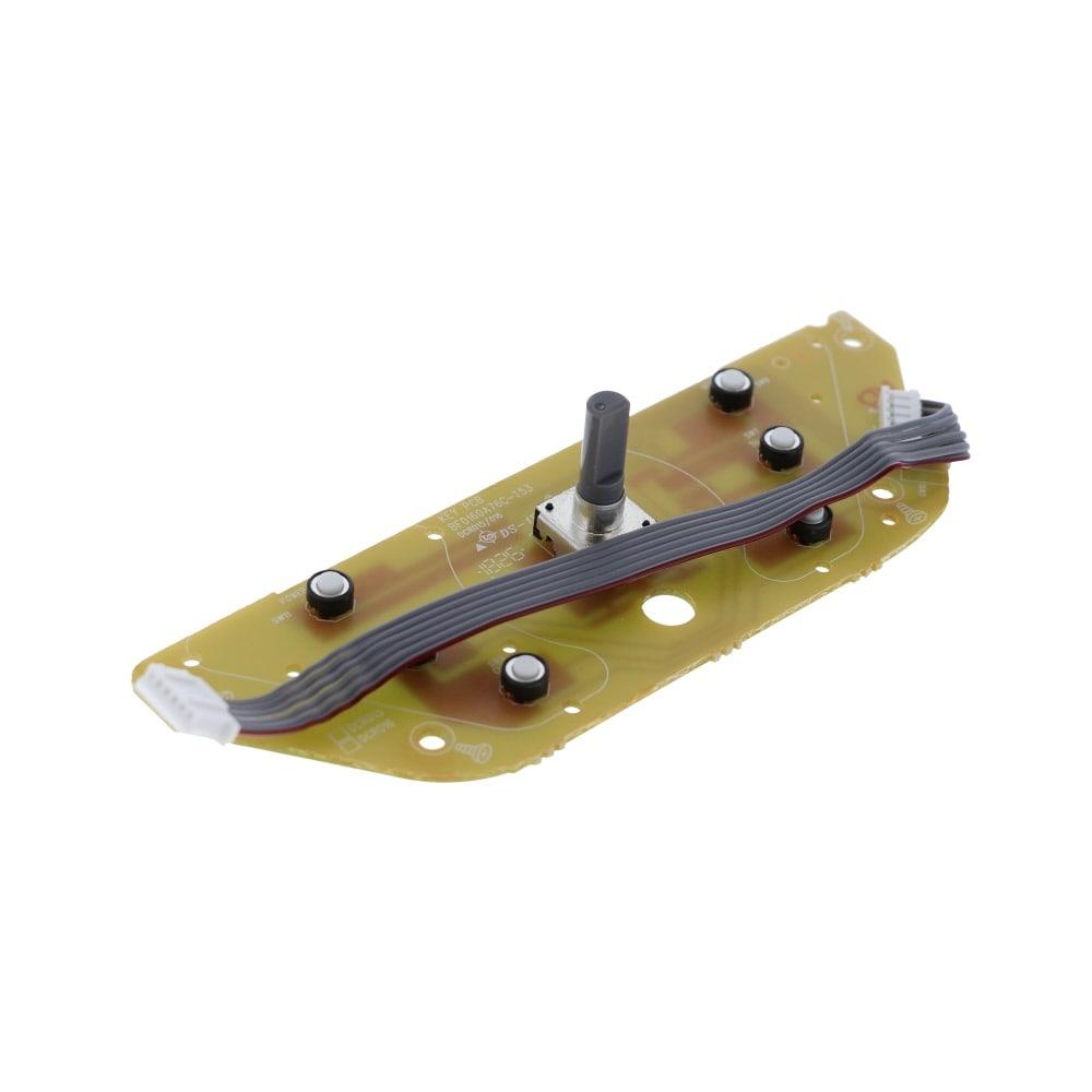 DeWalt OEM 648743-00 replacement angle grinder arm D28111
