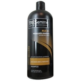 TRESemme Anti-Quiebre Shampoo - 32 Oz