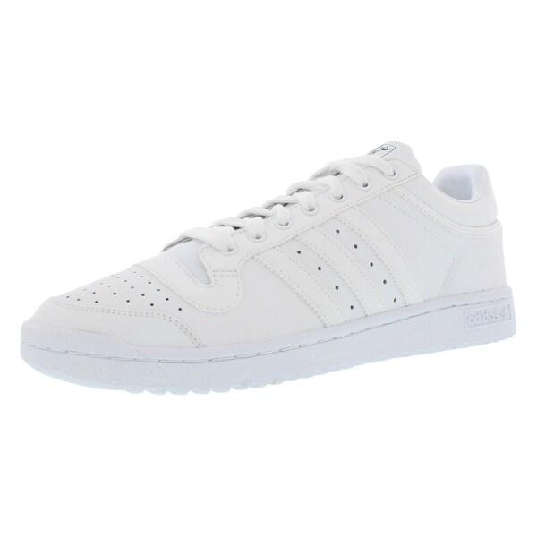 Adidas Top Ten Lo Men's Shoes - 10 d(m) us