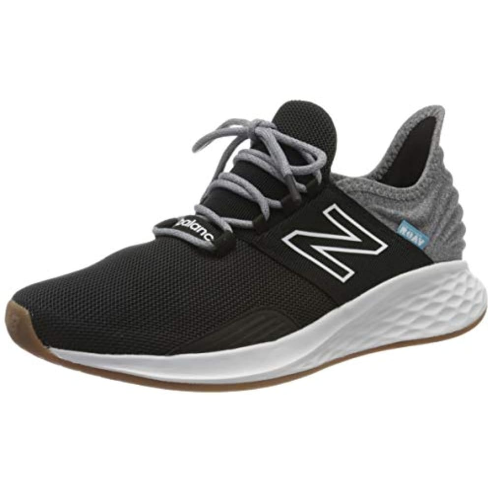Black Friday New Balance Shoes | Shop