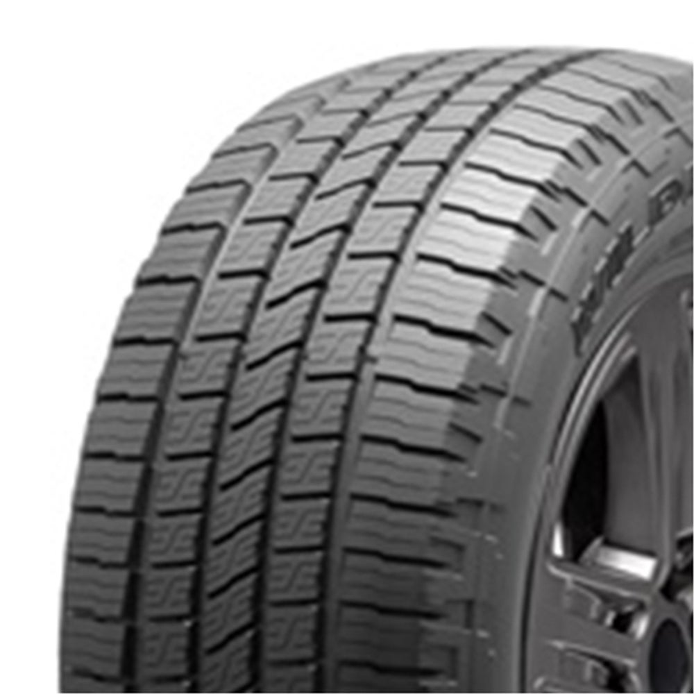 Falken wildpeak h/t02 245/70R16 107T all-season tire -  Overstock