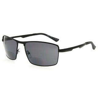 Eyekepper Bifocal Sunglasses Sun Readers Outdoor Reading Glasses Men