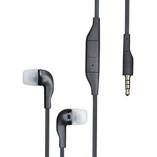 Nokia Stereo Headset WH-205 for 2220, 2690, 2730, 5230, 5235, 5330, 5530
