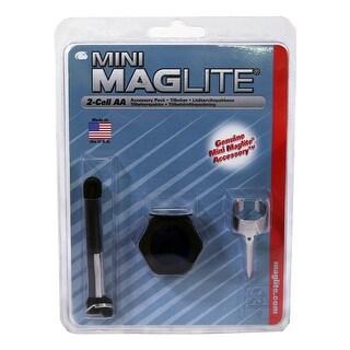 Maglite am2a016 maglite am2a016 mini mag accessory kit