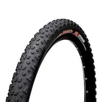 Clement XC FRJ 29x2.25 60TPI Folding Cross Country Bicycle Tire - 30042