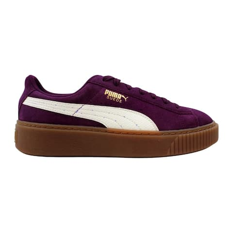ad44fda9 Puma Boys' Shoes | Find Great Shoes Deals Shopping at Overstock