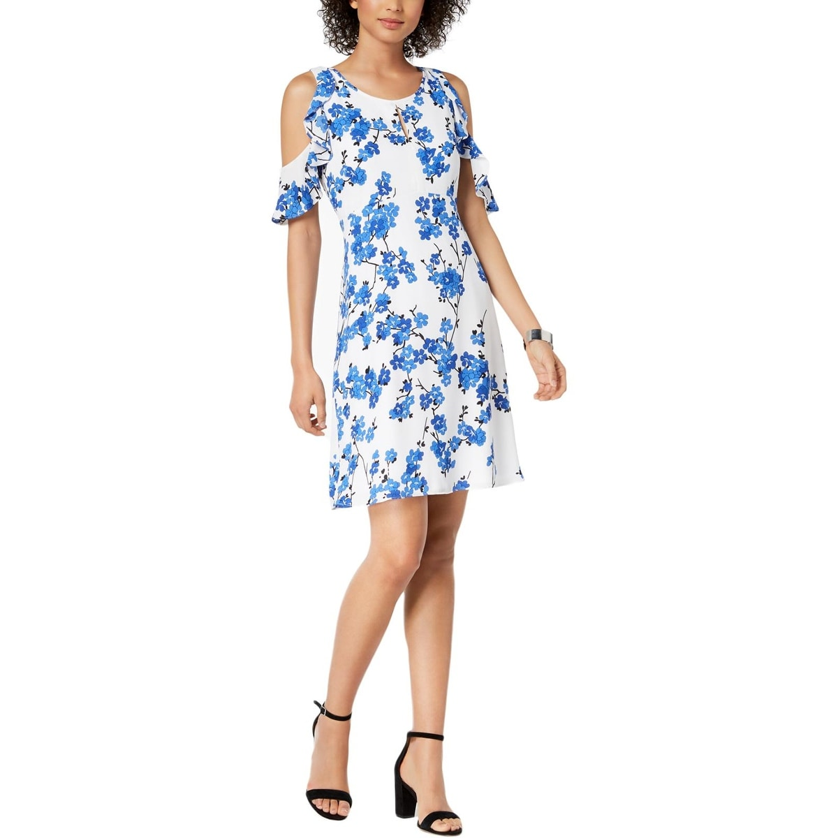 b0e7b5989944 Nine West Dresses | Find Great Women's Clothing Deals Shopping at Overstock