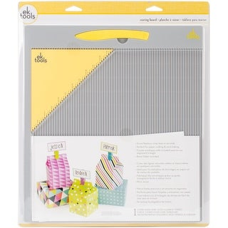 Ek Tools Standard Scoring Board-