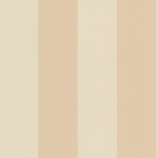 "Brewster DL30633-SAM  8""x 10"" Sample of DL30633 - Beige Stripe"