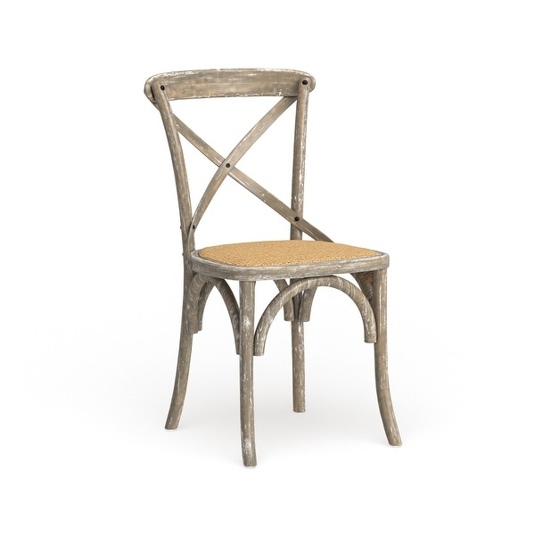 The Gray Barn Windy Poplars Dining Chair. Opens flyout.