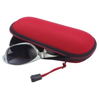 Chums 438331 Shade Shell Eyeglass Case