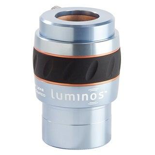 Celestron Luminos Barlow Lens Luminos Barlow Lens