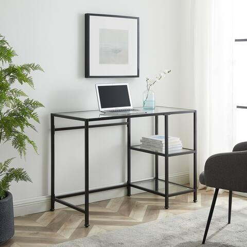 Aimee Desk