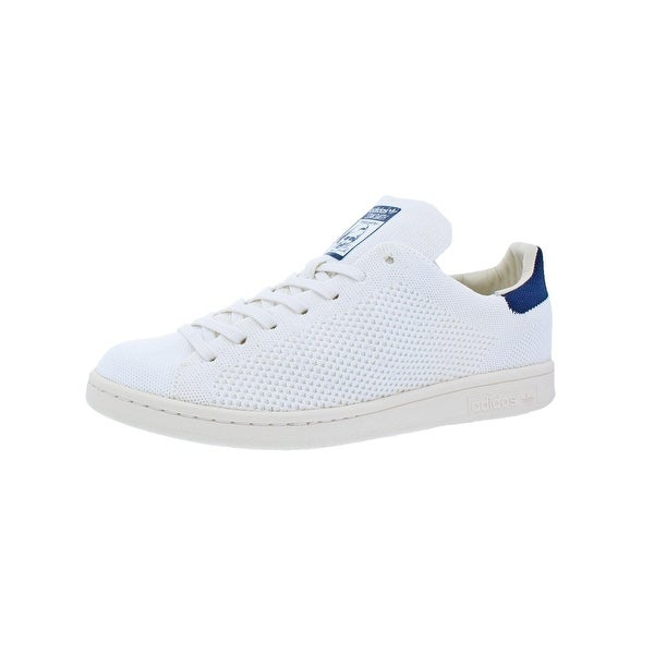 superior quality 33f9f 58b48 Shop Adidas Mens Stan Smith Fashion Sneakers Classic ...