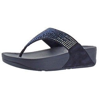 7a0bfe3f352728 Buy Grey Women s Sandals Online at Overstock