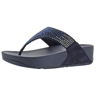 dcede22ee Aravon Womens Standon Fisherman Sandal Shoes · Quick View