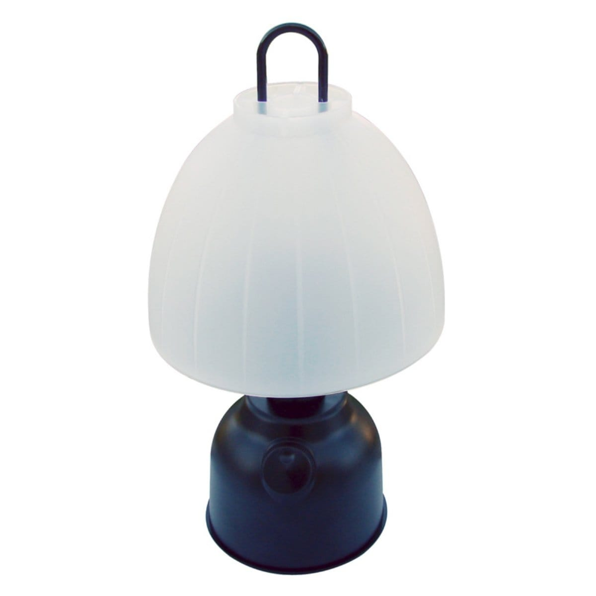 Shop Black Friday Deals On Dorcy 41 1016 Portable Indoor Outdoor Table Lamp Light With Hanging Hook Overstock 17780087