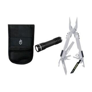 Gerber blades 07570 gerber blades 07570 maintenance kit-mp 600/fc flashlight comb