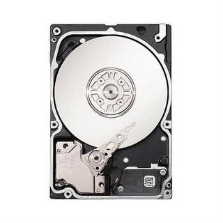 ST1800MM0128 Seagate 1TB 10000RPM SAS 12.0 Gbp