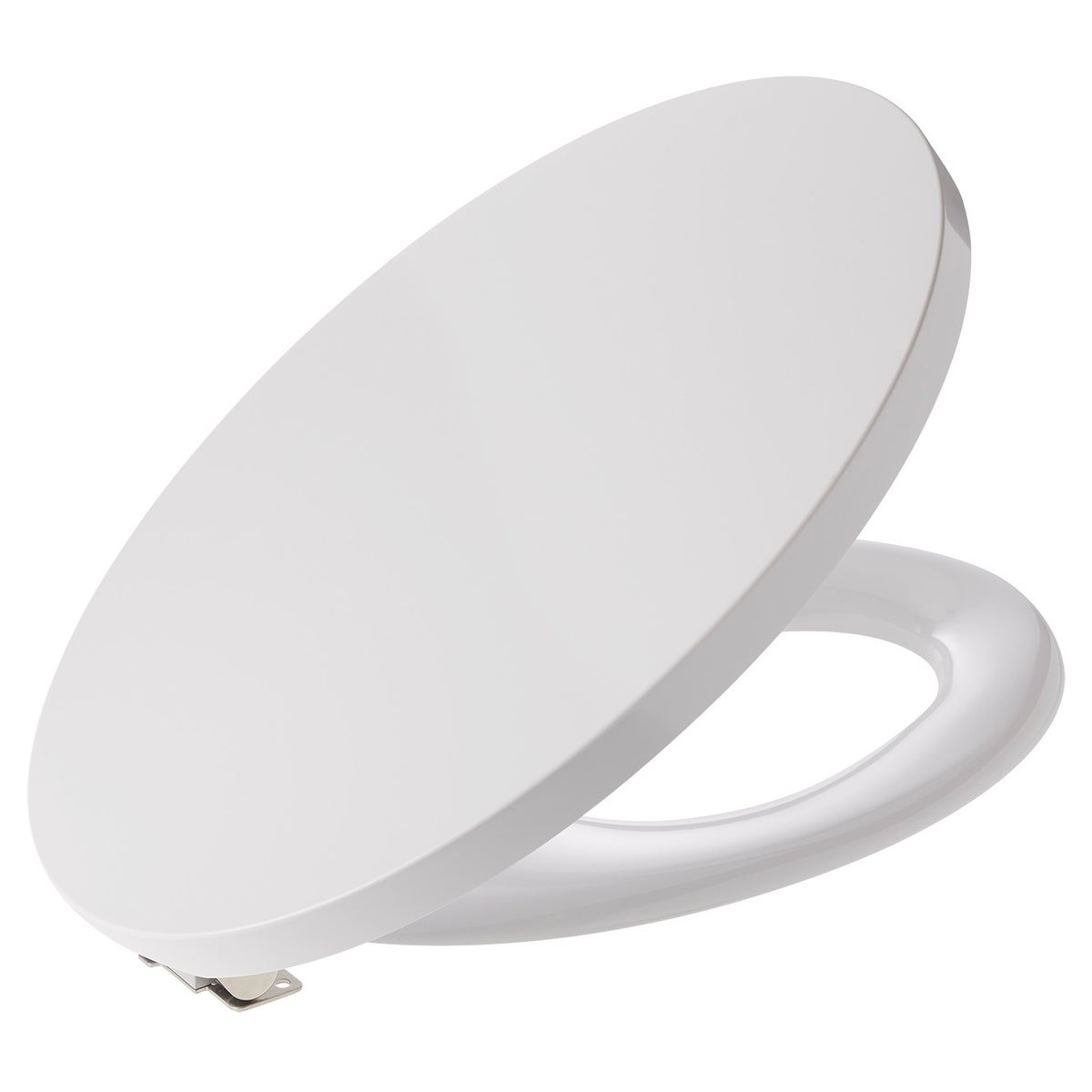 Fantastic Buy Kohler Toilet Seats Online At Overstock Our Best Creativecarmelina Interior Chair Design Creativecarmelinacom