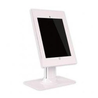 12.9 in. iPad Pro Tamper Proof Anti-Theft Display Kiosk, Public