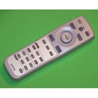 Epson Projector Remote Control: EMP-TW100